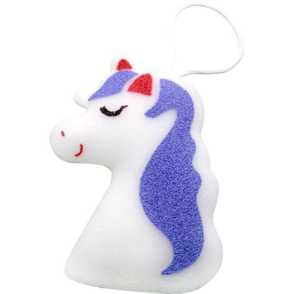 esponja-de-baño-studio-9-unicornio