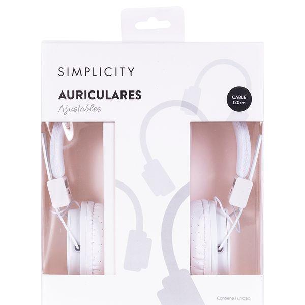 auriculares-ajustables-simplicity-tech-ola1