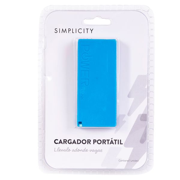 cargador-portatil-2400-mah-simplicity-tech-ola-1-2