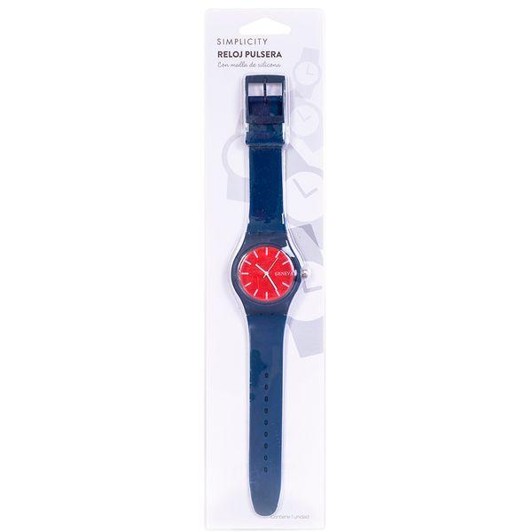 reloj-pulsera-de-silicona-colors-simplicity-tech-ola-2