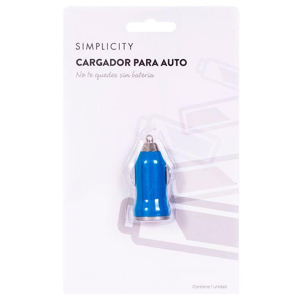 cargador-para-auto-usb-simplicity-tech-ola-1