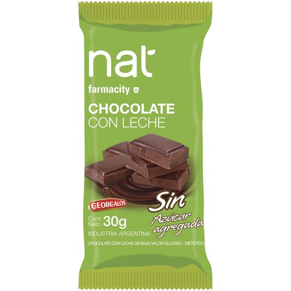 chocolate-sin-azucar-nat-x-30-gr