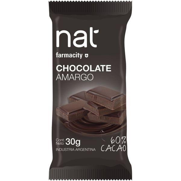 chocolate-amargo-nat-x-30-gr