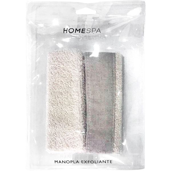 manopla-de-bano-exfoliante-home-spa-