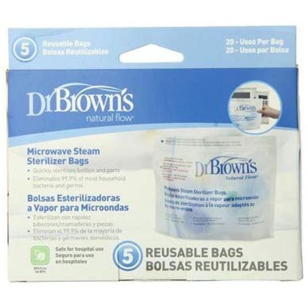 bolsas-esterilizadoras-de-microondas-dr-brown-x-5-un