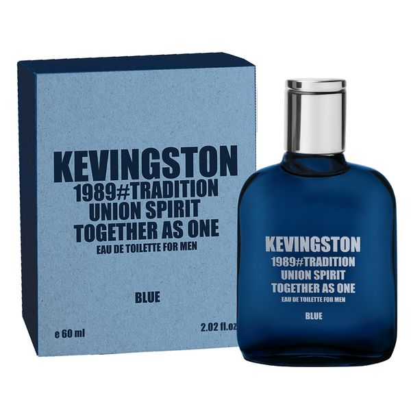 eau-de-cologne-for-men-kevingston-1989-blue-x-60-ml