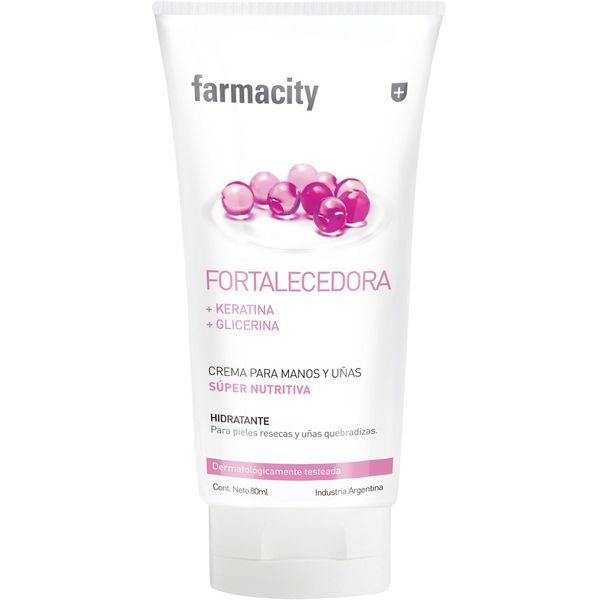 crema-para-manos-y-unas-farmacity-super-nutritiva-fortalecedora-x-80-ml