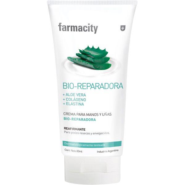 crema-para-manos-y-unas-farmacity-bio-reparadora-x-80-ml