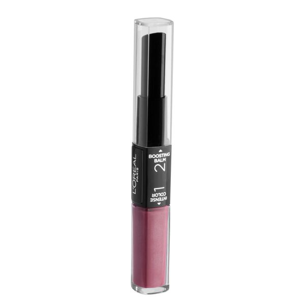 brillo-labial-loreal-paris-infallible-x-4-7-gr