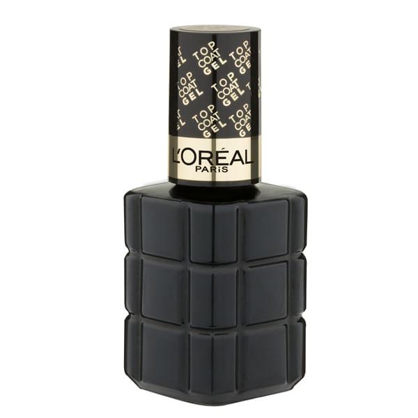 esmalte-para-unas-tratamiento-gel-ultime-loreal-paris-cr-le-huile-x-13-5-ml