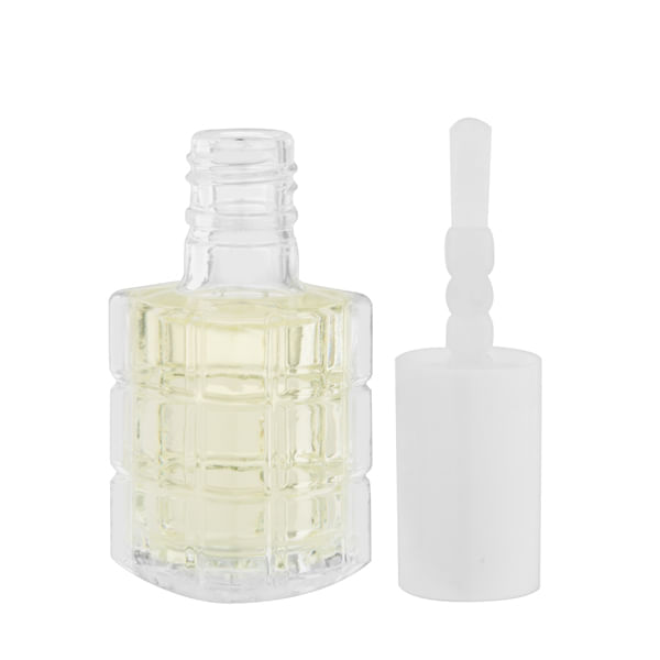 esmalte-para-unas-tratamiento-all-in-One-loreal-paris-cr-le-huile-x-13-5-ml