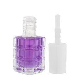 esmalte-para-unas-tratamiento-whitening-loreal-paris-cr-le-huile-x-13-5-ml