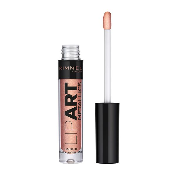 labial-liquido-rimmel-lip-art-metallics-x-5-5-ml
