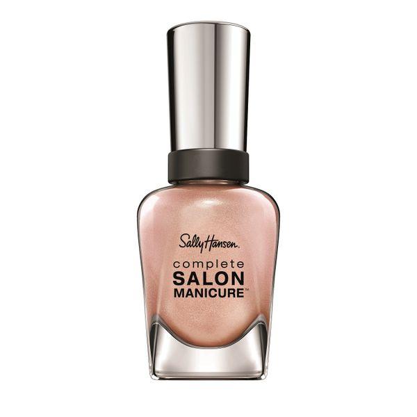 esmalte-para-unas-sally-hansen-salon-manicure-x-14-7-ml