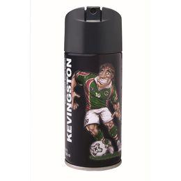 desodorante-ap-kevingston-futbol-en-aerosol-x-160-ml