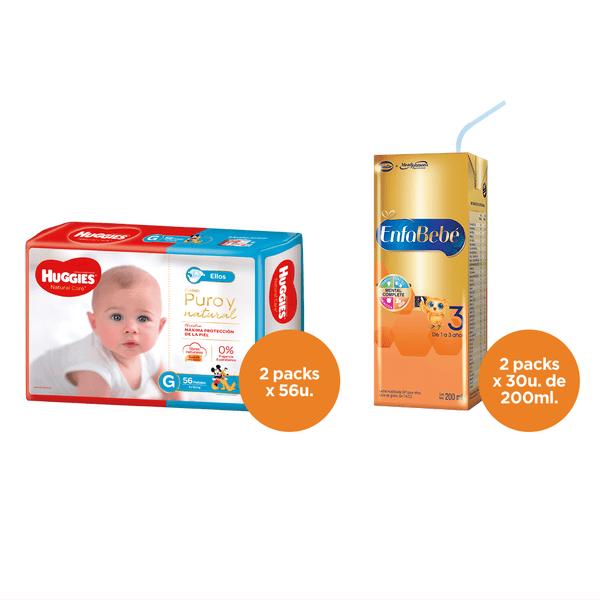 combo-conteniendo-112-panales-talle-g-mas-2-packs-de-30-bricks-de-leche-infantil-liquida-enfabebe-3-por-200-ml