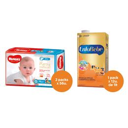combo-conteniendo-112-panales-talle-g-mas-1-pack-de-12-bricks-de-leche-infantil-liquida-enfabebe-3-por-1-litro