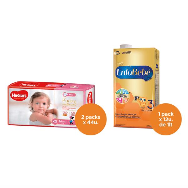combo-conteniendo-88-panales-talle-xg-mas-1-pack-de-12-bricks-de-leche-infantil-liquida-enfabebe-3-por-1-litro