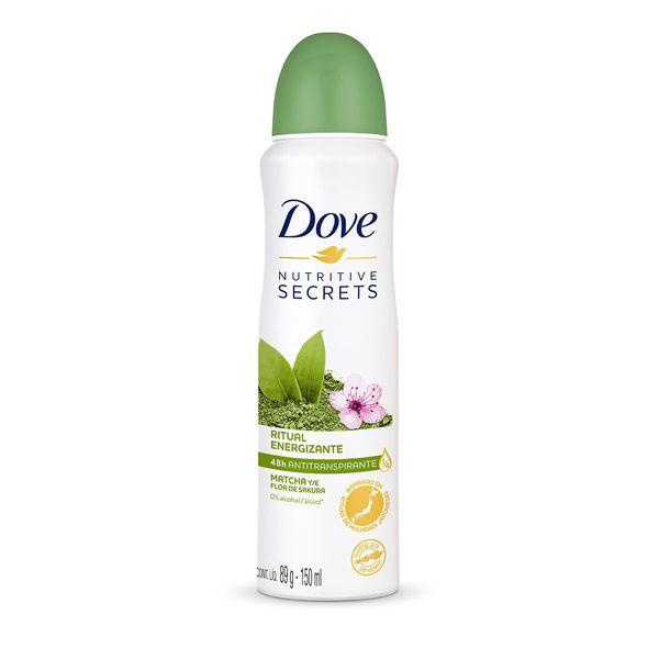 antitranspirante-dove-secrets-matcha-x-89-gr