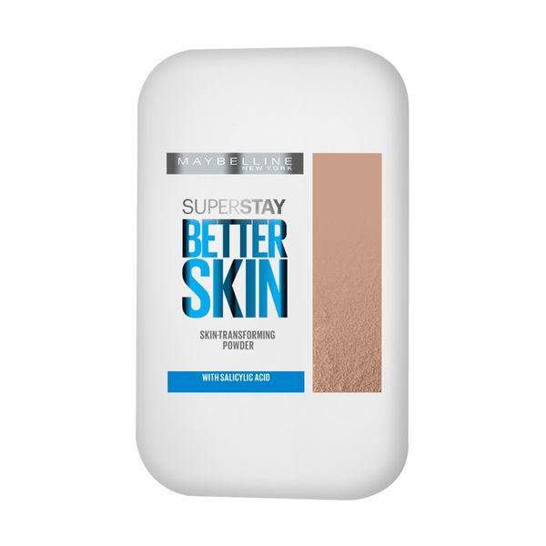 base-en-polvo-maybelline-better-skin-classic-ivory-x-9-gr