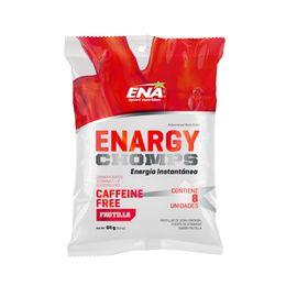 enargy-chomp-ena-sabor-frutilla-x-32-gr