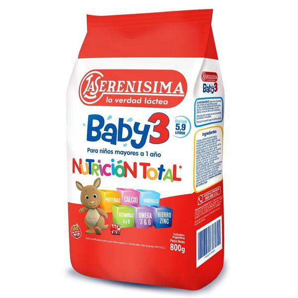 la-serenisima-baby-3-pouch-x-800g