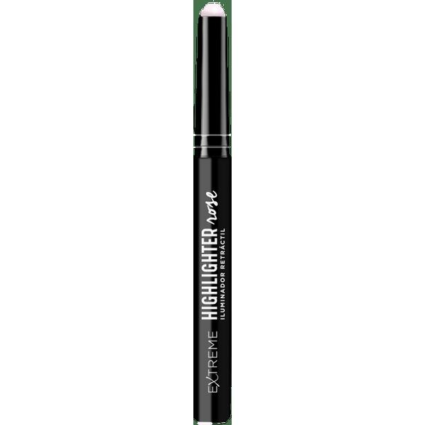 delineador-iluminador-de-ojos-retractil-extreme-highlighter-rose-x-1-6-4-gr