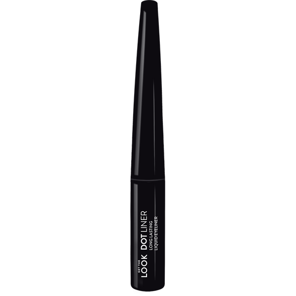 delineador-liquido-get-the-look-dot-liner