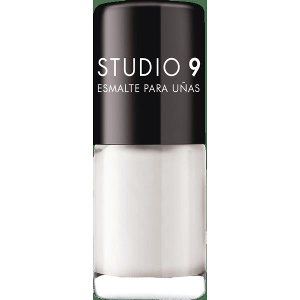 esmalte-para-unas-studio-9-x-9-ml