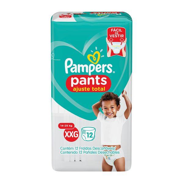 panales-pampers-pants-confort-sec-regular