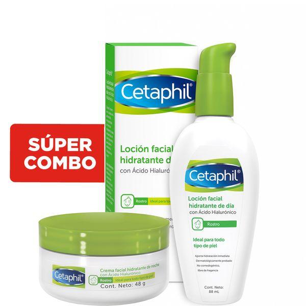 combo-1-crema-cethaphil-hidratante-de-noche-mas-1-locion-hidratante-facial-de-dia
