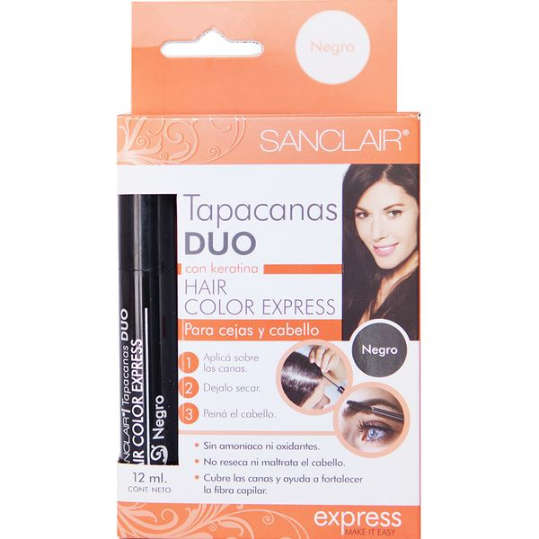tapacanas-para-cejas-y-cabello-sanclai-duo-negro-x-12-ml
