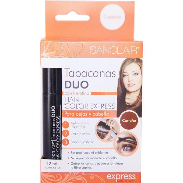tapacanas-para-cejas-y-cabello-sanclai-duo-castano-x-12-ml