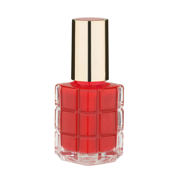 esmalte-para-unas-color-riche-a-l-huile-444-orange-triomphe-x-13-5-ml