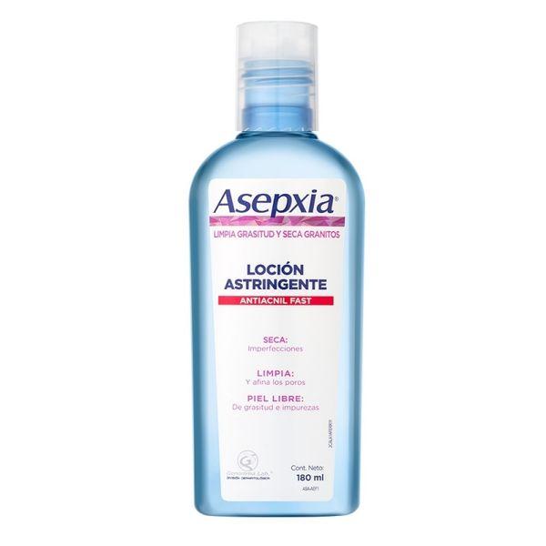 locion-astringente-asepxia-x-190-ml