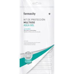 kit-de-proteccion-multiuso-farmacity-aqua-gel-x-1-un