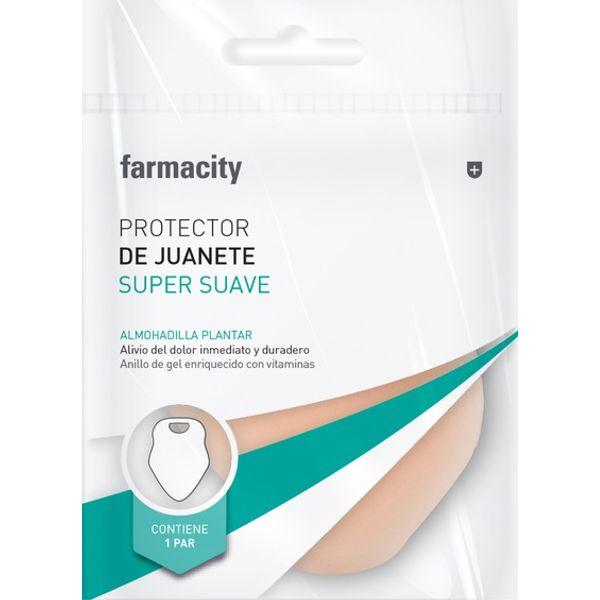 protector-para-juanetes-farmacity-super-suave-x-2-un