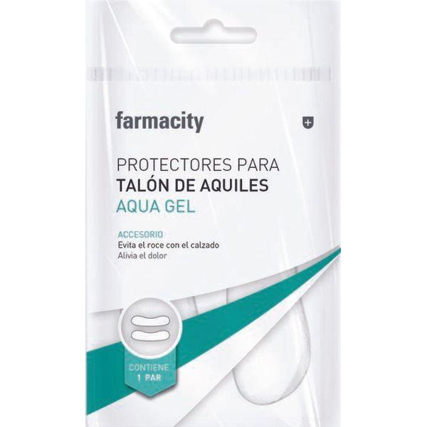 protector-para-talon-farmacity-aqua-gel-x-2-un
