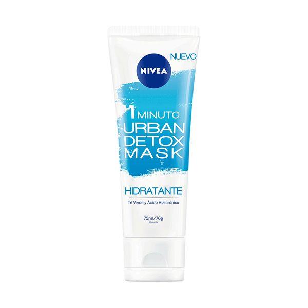 mascara-hidratante-nivea-urban-detox-x-75-ml