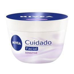 crema-facial-nivea-cuidado-sensitive-x-50-ml