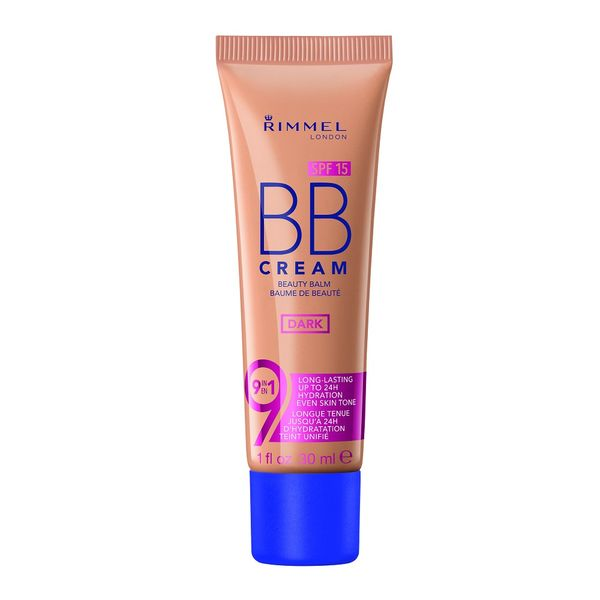 bb-cream-match-perfection-9-en-1-x-32-gr