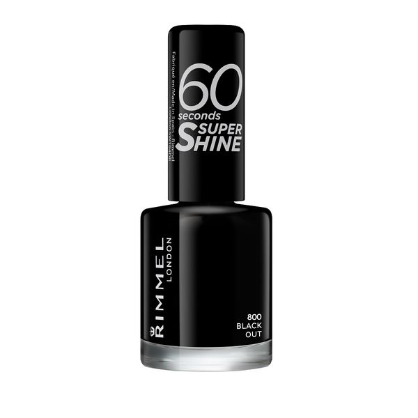 esmalte-para-uñas-rimmel-60-seconds-super-shine-x-8-ml