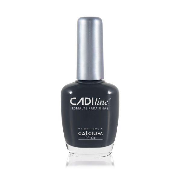 esmalte-para-unas-cadiline-calcium-color-x-14-ml
