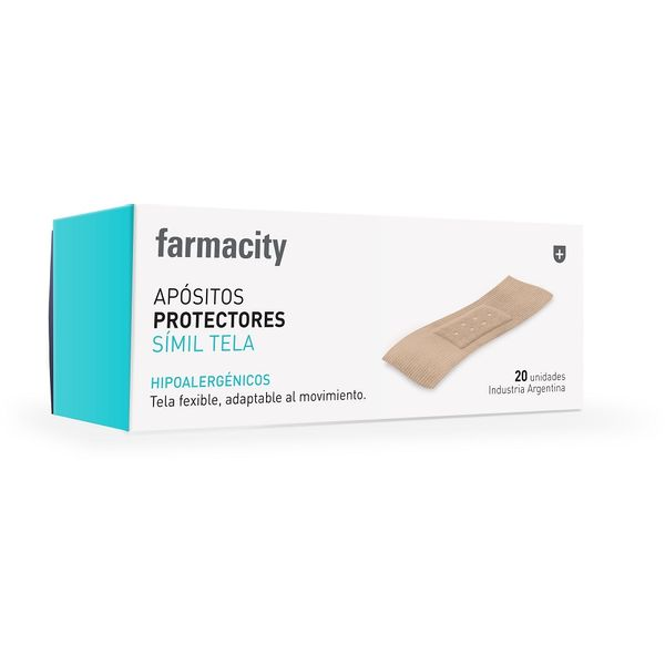 apositos-protectores-farmacity-simil-tela-x-20-un