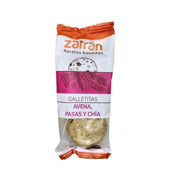 galletitas-integrales-dulces-zafran-con-avena-pasas-y-chia-x-28-gr