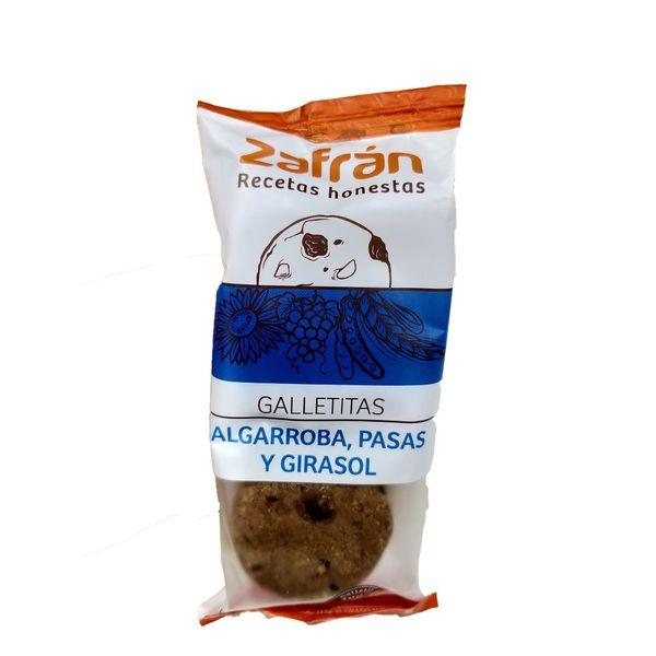 galletitas-integrales-dulces-zafran-con-algarroba-pasas-y-girasol-x-28-gr