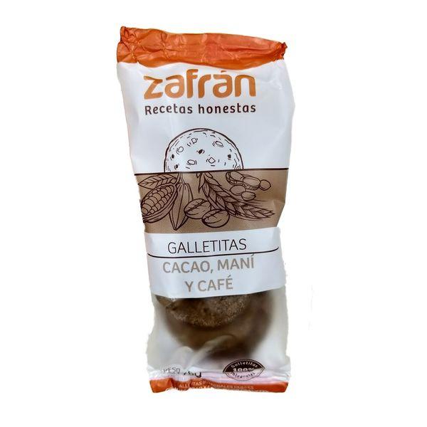 galletitas-integrales-dulces-zafran-con-mani-cacao-y-cafe-x-28-gr