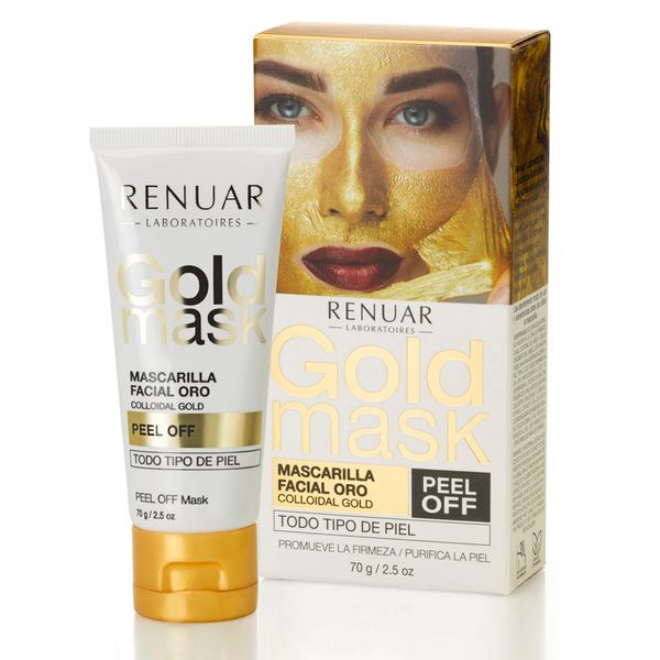 mascarilla-facial-renuar-gold-peel-off-x-70-gr