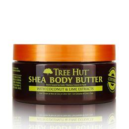 crema-corporal-hidrantante-tree-hut-24-de-karite-con-aceite-de-coco-y-lima-x-198-gr