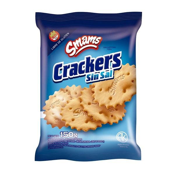 galletitas-crackers-smams-light-sin-sal-x-150-gr